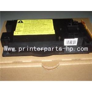 RG5-1486-000CN HP Laser 1000 1200 Scanner Assembly