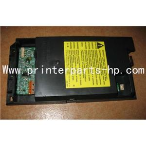 RG5-4570-000CN HP Laser 1100 Scanner Assembly