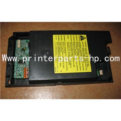 RG5-4570-000CN HP Laser 1100 Scanner Assembly