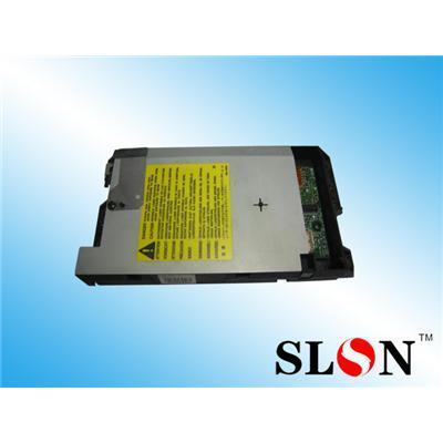 Laser Scanner HP 6L Laser Printer