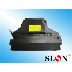 Laser Scanner RG5-6736 HP 5100 Laser