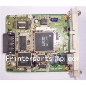 EPSON Ethernet Print Server