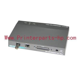 HP Printer Copier Server 100Mb