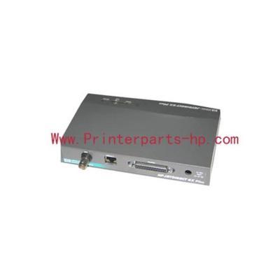 HP Printer Copier Server 100Mb