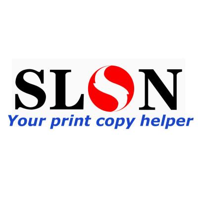 LHE4253SU SM-80 Print Head