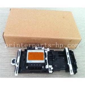 MFC-J220 MFC-J615W MFC-J410 DCP-J125 Printer Head