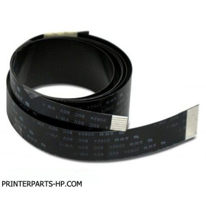 Q6456-60101 HP LJ-M1005 Scanner Head Cable of Printer Parts