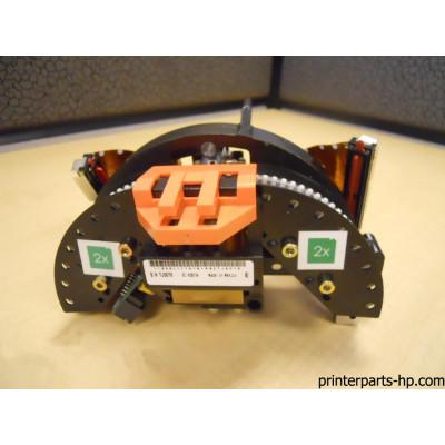 35L0586 IBM 3590-E11 Read Write printer Head