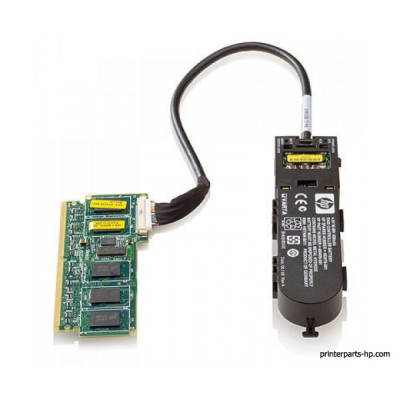 462967-B21 HP 512MB Battery Backed Cache BBWC