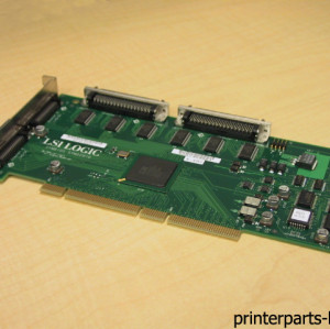 A5150A HP Dual Port PCI Ultra2 SCSI