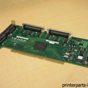A5150A HP Dual Port PCI Ultra2 SCSI