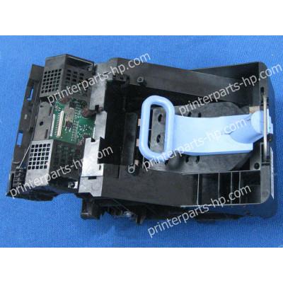 CH538-67044 HP T1200 T770 T790 T1300 T2300 printer series