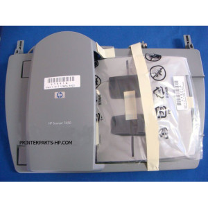 L1966-69005 HP Scanjet 8390 Flatbed Scanner by Hewlett