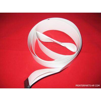C4713-60181 HP DesignJet-430 450 480 Trailing Cable