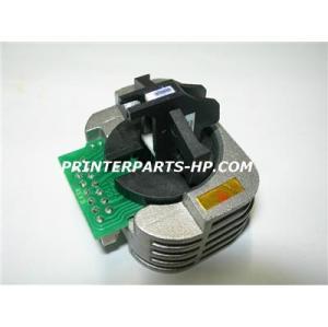 Wincor Nixdorf NP06 NP07 Dot Matrix Print Head 9 Pin
