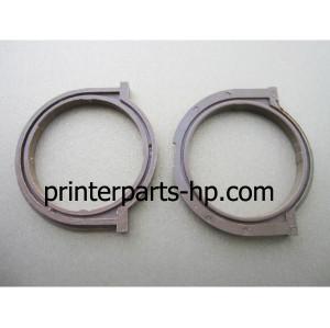 Brother HL 5240 Printer Bushing Upper Roller