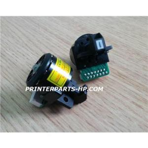 Samsung Bixolon SRP270 Printer Head