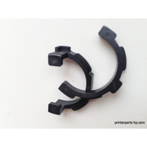 Samsung ML2850 Bushing Maintenance kits Printer parts
