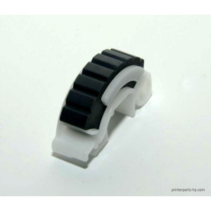 RB1-8865 HP LaserJet 4000 4050 4100 Paper Pickup Roller