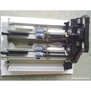 RG5-5681-090CN HP Laserjet 9000/9050/9040 MFP Paper Pickup Assembly