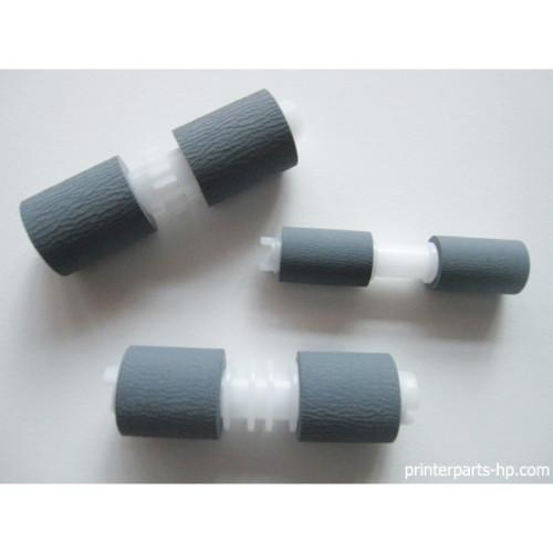 DP3510 PANASONIC 4510/6010 Paper Pickup Roller