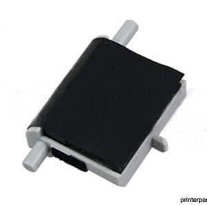 PF2309K133NI HP M4555MFP Separation Pad Assembly