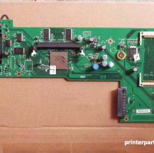 Q6498-69006 LaserJet 5200L Formatter Board PCA assembly