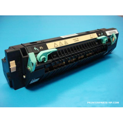 115R00029 Xerox Printers 6250 FUSER FOR PHASER 110V