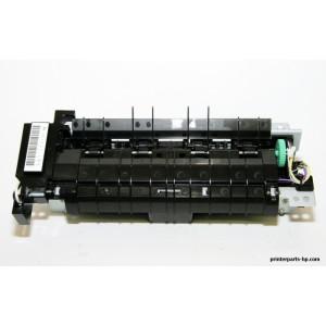 RM1-1537-050CN HP LaserJet 2400 series Fuser Assembly