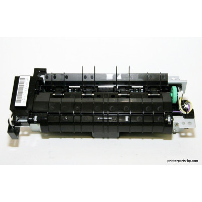 RM1-1537-050CN HP LaserJet 2400 series Fuser Assembly