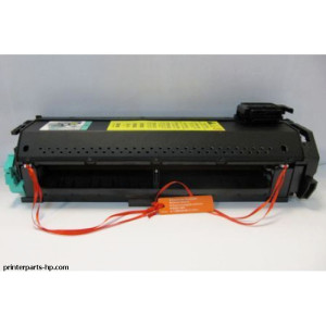 FG6-9070 Canon IRC3200 Fuser Assembly