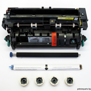 40X4765 Lexmark T650/T652/T654 Fuser Maintenance Kit