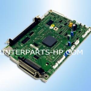 40X4194 Printer Spare Parts for Lexmark 240 E230 Formatter Board