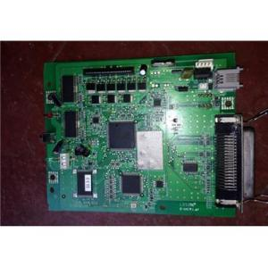 STAR SP500 SP512 Formatter Board