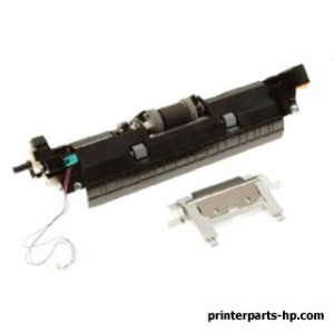 5851-4012 HP LaserJet M3027 M3035 P3005 Paper Pickup Assembly