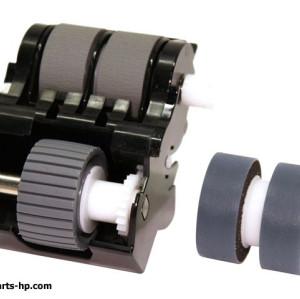 4082B004 Canon DR 4010C 6010C Scanner Roller Kit
