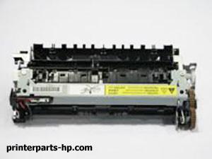 C8049-69014 HP 4100 Series Fuser Unit