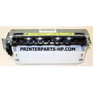 C4118-69012 HP Laserjet 4000 4050 Series Fusing Assembly 220V