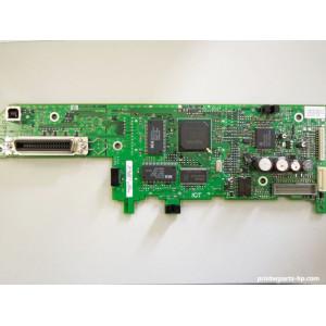 C8128-67002 LaserJet Printer 1180C Formatter board