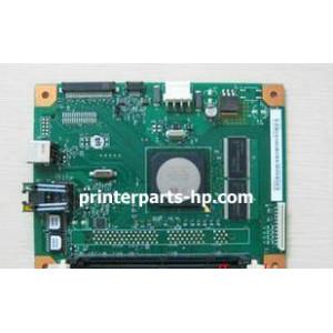 CB394-67902 HP Color LaserJet CM1015 CM1017 Formatter Board