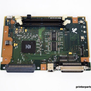 C4209-61002 LaserJet 2200 2400 Formatter Board
