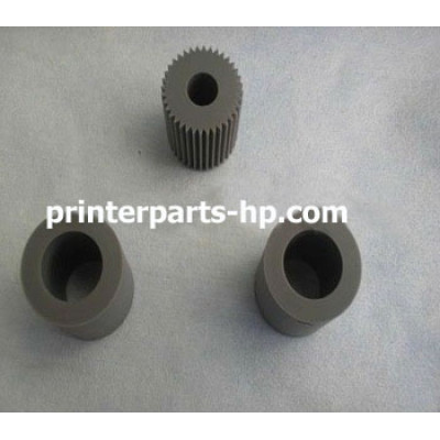 1045 and ricoh 1035 copier parts upper roller gear for ricoh aficio