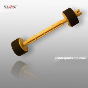 RB2-1699 HP LaserJet 5L 6L Feed up roller