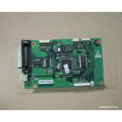 CC375-60001 HP LaserJet P2014 Formatter Assembly