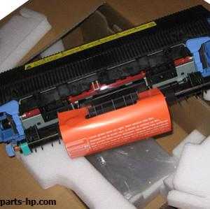 RG5-3074 HP LJ 8500 8550 Fuser Assembly