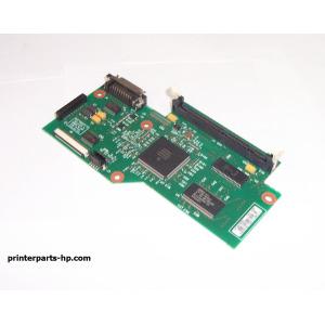 C4146-60001 HP Laserjet 1100 Formatter Board