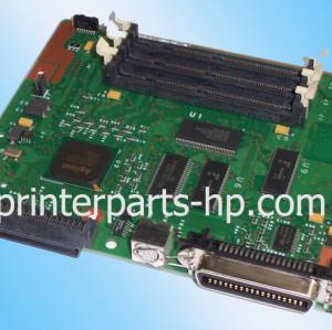 C4169-67901 HP LaserJet 4100 Formatter Board