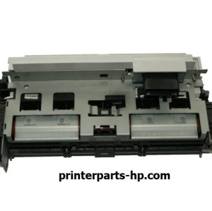 RG5-2662 HP LaserJet 4000 4050 Fuser Assembly 220V