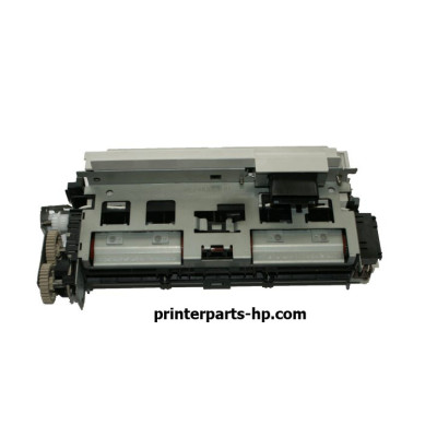 RG5-2662 HP LaserJet 4000 4050 Fuser Assembly 220V