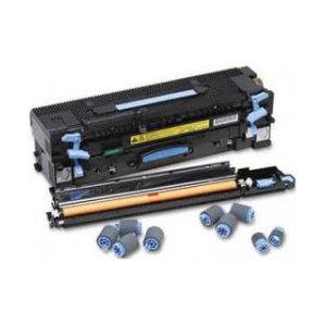 Q7833-67901 HP LaserJet M5025MFP M5035MFP Maintenance Kit